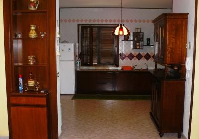Casa Vacanze Villa Villa Adriana